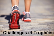 challenges-et-trophees