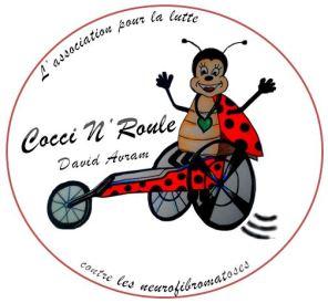 Logo Cocci