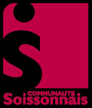 logo_agglo_soissonnais