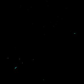 logo_crac8