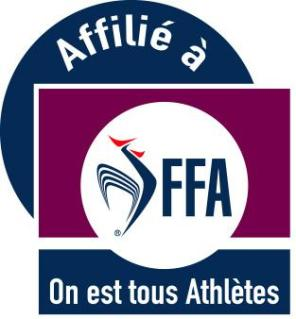 logo_ffa_affilie