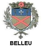 logo_ville_belleu