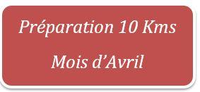 prepa-10kms-avril