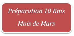prepa-10kms-mars