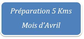 prepa-5kms-avril