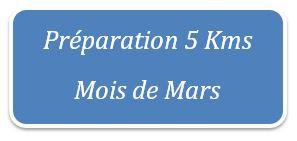 prepa-5kms-mars
