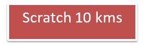 scratch-10-kms