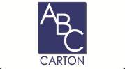 ABC Carton