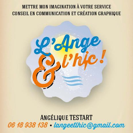 annonce angeetlhic 2017