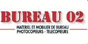 Bureau 02