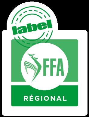 LABEL_FFA_REGIONAL